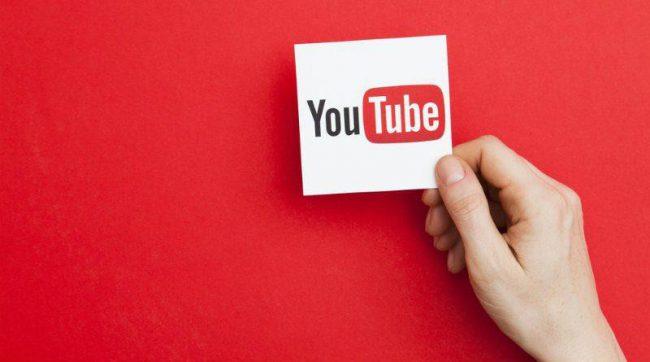 Youtube đã bật lại tính năng kiếm liền cho các video liên quan đến Covid-19
