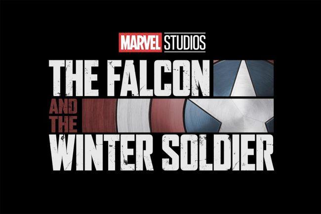 Falcon & The Winter Soldier bị hoãn quay do lo ngại của dịch SARS-Cov-2.