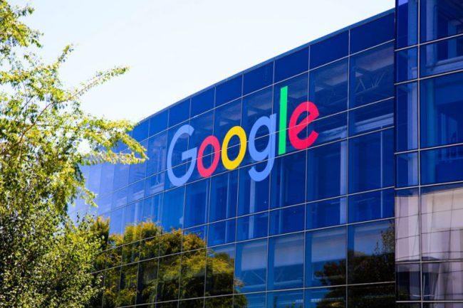 Google đưa ra nhiều giải pháp để chung tay cùng cộng đồng đẩy lùi đại dịch