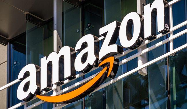 Amazon quyên góp 1 triệu đô để hỗ trợ chính quyền chống dịch