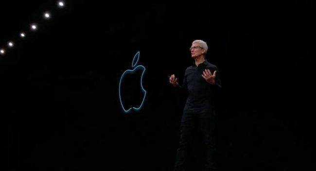 Apple có thể phải hoãn sự kiện công nghệ giới thiệu Iphone mới vào tháng 9 hằng năm.