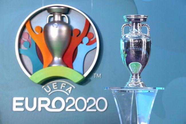 Giải bóng đá EURO 2020 đã chính thức bị hoãn sang năm 2021 do ảnh hưởng của đại dịch Covid-19