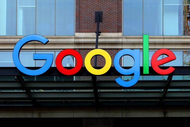 Google chính thức tuyên bố huỷ sự kiện Google I/O