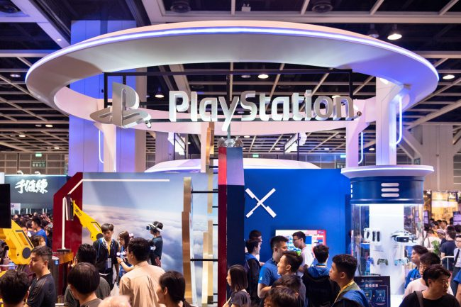 Sony sẽ không còn tham dự sự kiện PAX East 2020 do virus Covid-19.
