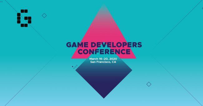 Microsoft tuyên bố không tham dự sự kiện hội nghị các nhà phát triển game lớn nhất thế giới GDC.
