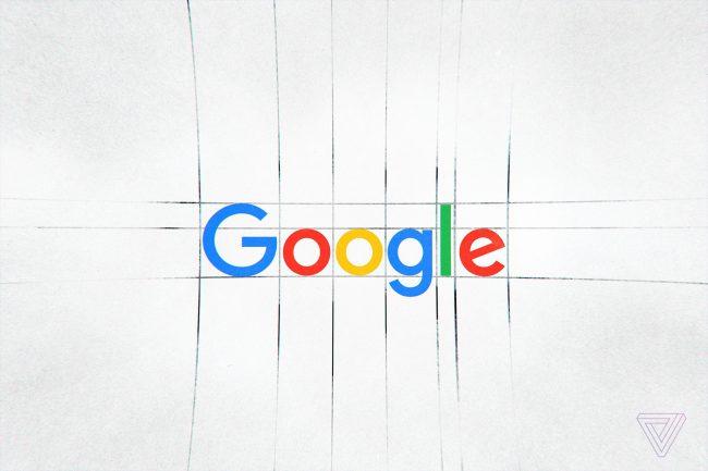 Google đã phải live-stream 2 sự kiện lớn của hãng. Ảnh: TheVerge