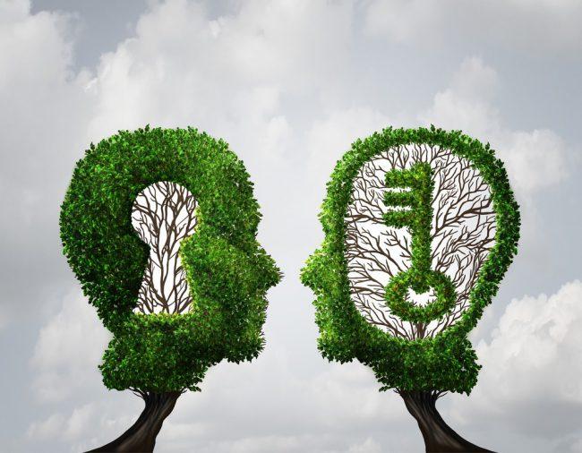 Xu hướng tổ chức sự kiện hướng đến cộng đồng và môi trường được nhiều doanh nghiệp quan tâm hiện nay.