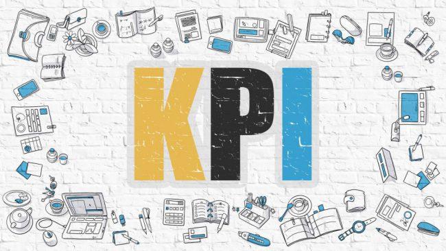 Sử dụng đúng KPI giúp nhà tổ chức dễ dàng đánh giá và đo lường hiệu của sự kiện