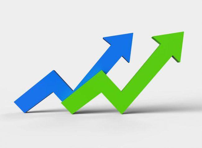 Sự kiện bán hàng là một trong những kênh hiệu quả để thúc đẩy doanh thu cho doanh nghiệp. Ảnh: Forbes.