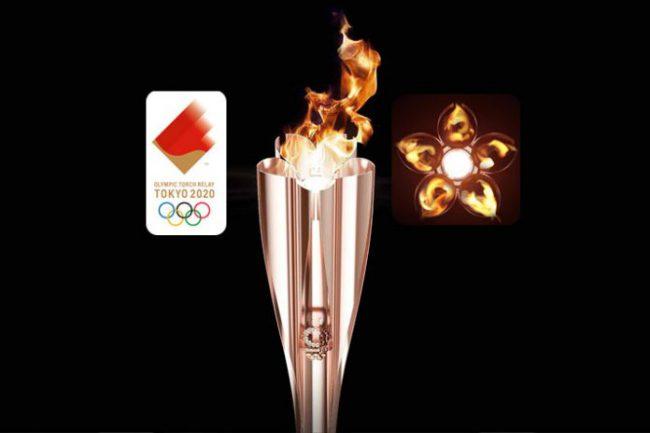 Sự kiện Olympic Tokyo 2020 đã có thông báo chính thức bị hoãn sang 2021. Ảnh: InsideSport