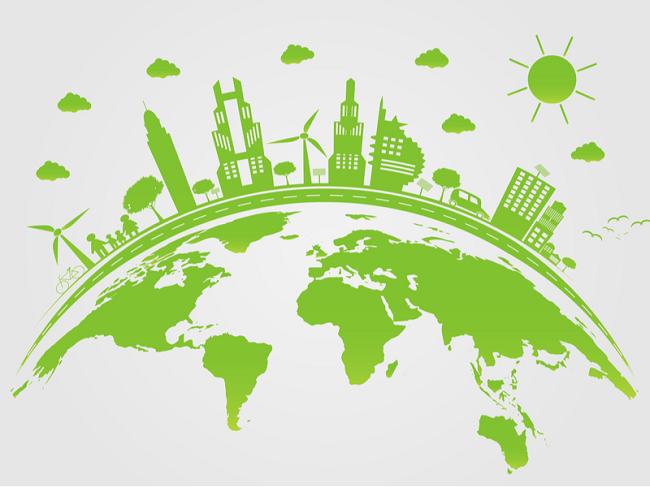 Xu hướng tổ chức sự kiện xanh được ưa chuộng nhờ giảm chi phí về điện, tiết kiệm nhiên liệu và thân thiện với môi trường. Ảnh: shutterstock