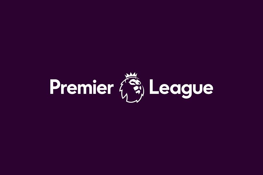 Giải đấu Premier League cũng đã được phép tổ chức trở lại từ tháng 6.