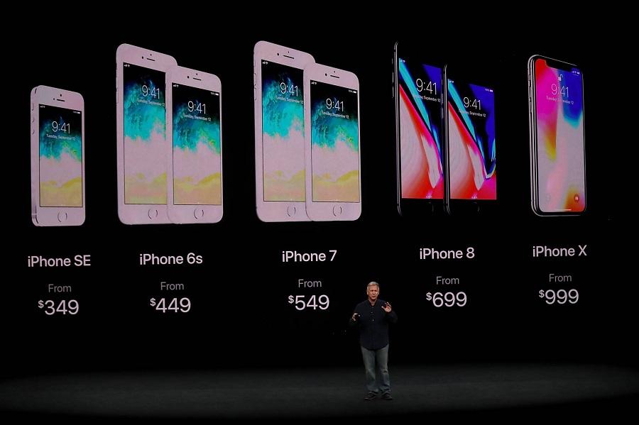 Apple đã chính thức xác nhận dời lịch tổ chức sự kiện ra mắt Iphone 12 sang tháng 11. Ảnh: Fortune.