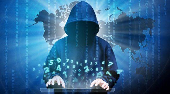 Tin tặc mạo danh các ứng dụng sự kiện trực tuyến để lừa đảo. Ảnh minh họa.
