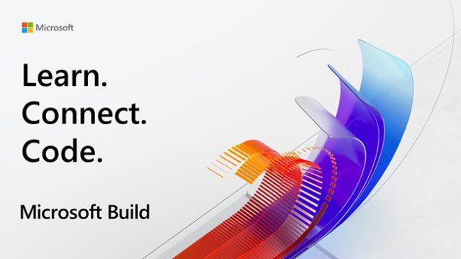 Microsoft Build năm nay sẽ miễn phí hoàn toàn cho những người tham dự. Ảnh: Microsoft