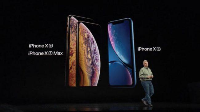 Tại sao những sự kiện của Apple luôn có hiệu quả