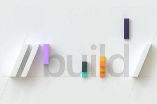 Build 2020 sẽ được tổ chức trực tuyến và hoàn toàn miễn phí. Ảnh: Microsoft