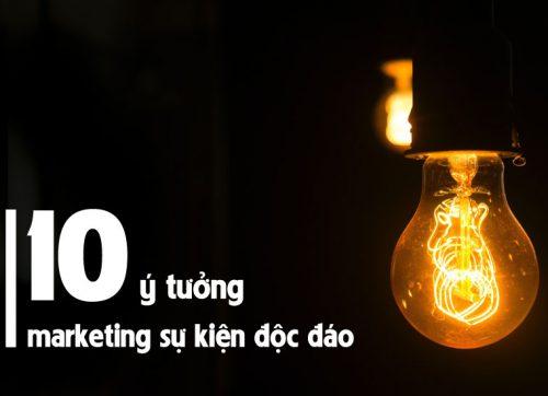 10-y-tuon10-y-tuong-marketing-su-kien-thu-vi-va-doc-dao-0