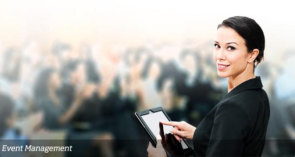 5 lời khuyên hữu ích dành cho các nhà tổ chức sự kiện