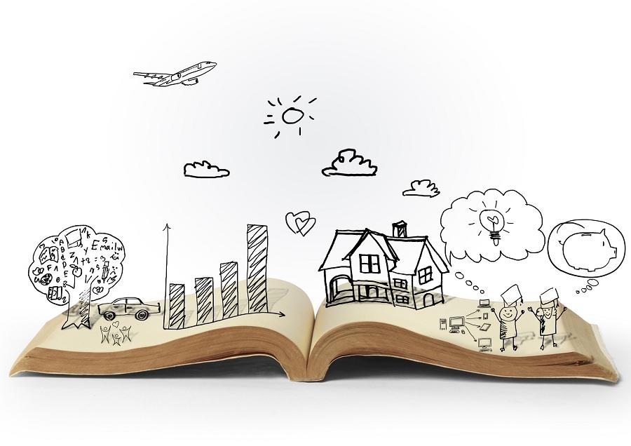 Những câu chuyện hấp dẫn đường dẫn tốt nhất để đưa khách hàng đến gần hơn với sản phẩm, thương hiệu.