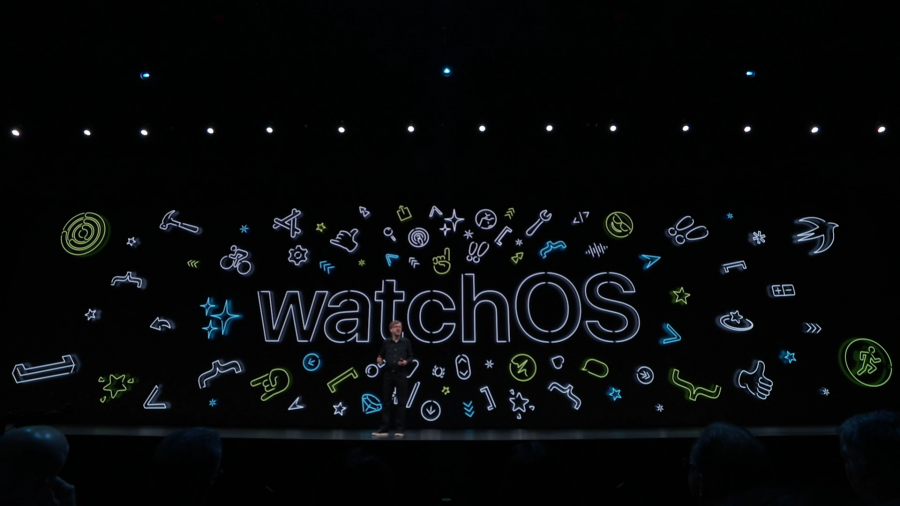 WWDC 2020: Có gì đặc biệt trong sự kiện của Apple năm nay