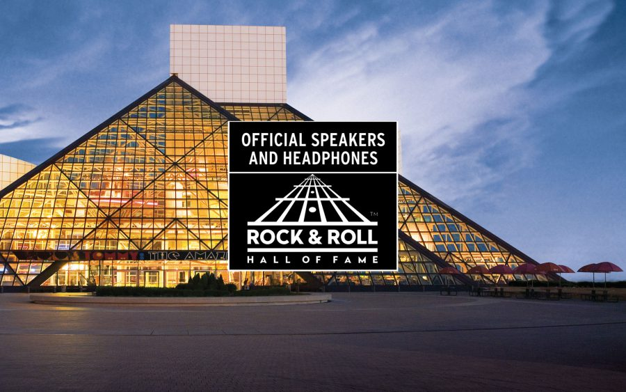 Sự kiện Đại sảnh danh vọng Rock & Roll sẽ được tổ chức theo hình thức mới