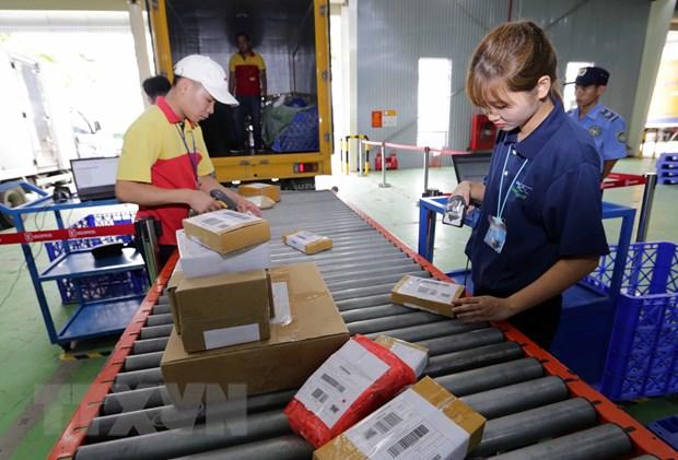 Ngày mua sắm trực tuyến ASEAN sẽ diễn ra vào ngày 8/8