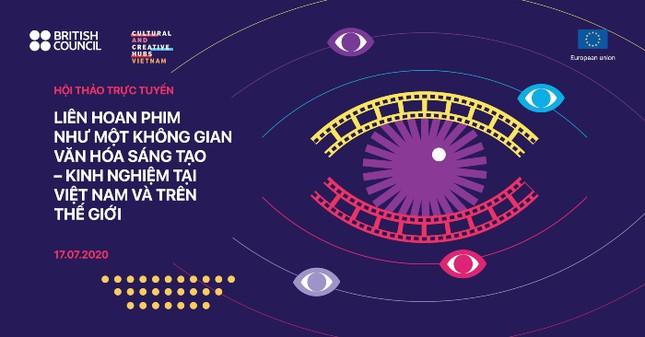 Tháng 7 với tranh Lương Lưu Biên, thưởng thức nhạc phim trên nền giao hưởng - ảnh 3