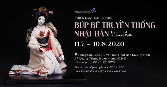 Tháng 7 với tranh Lương Lưu Biên, thưởng thức nhạc phim trên nền giao hưởng - ảnh 4