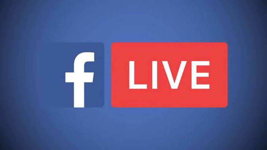 Facebook ra mắt tính năng sự kiện online trả phí. Ảnh 1