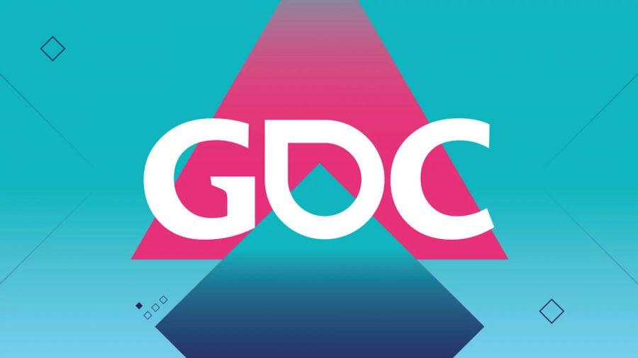 Sự kiện Hội nghị các nhà phát triển game 2021 (GDC) sẽ được tổ chức trực tiếp vào tháng 7 năm sau. Ảnh: GDC.