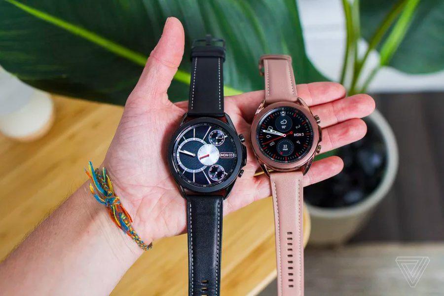 5 Điều đặc biệt trong sự kiện Samsung's 2020 Unpacked- Ảnh 4