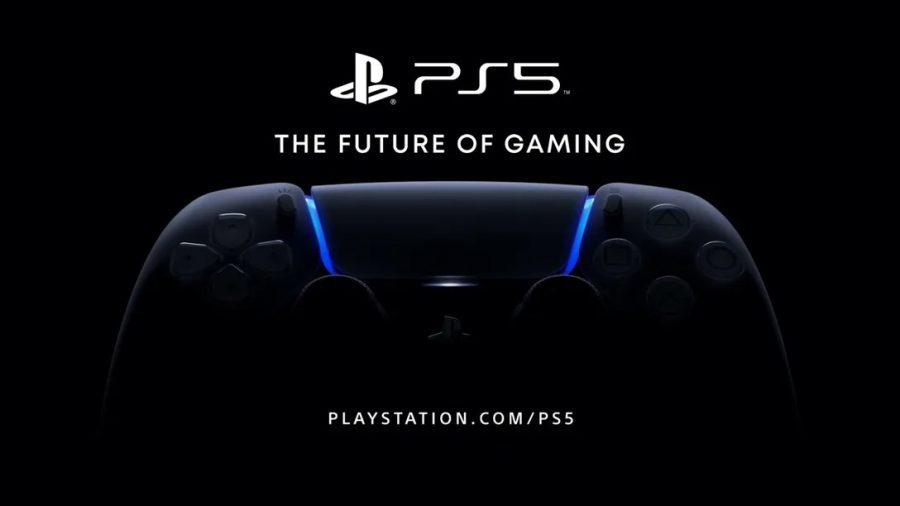 Sự kiện ra mắt PlayStation 5 của Sony sẽ được tổ chức trực tuyến vào 16/9