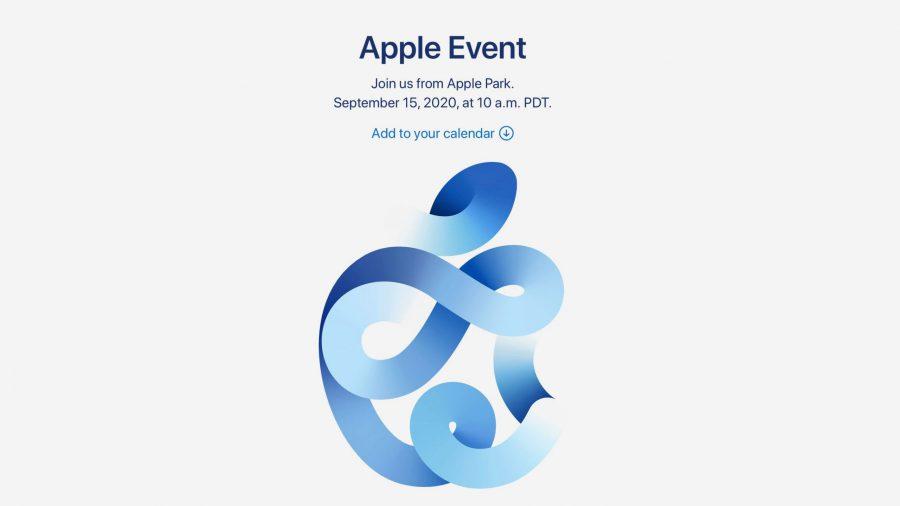 Liệu Apple sẽ ra mắt iPhone 12 vào sự kiện 16/9 sắp tới