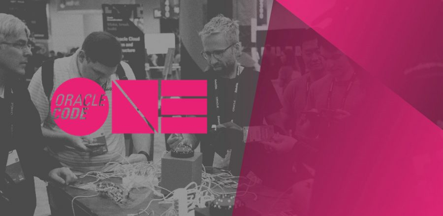 10 ý tưởng Event Marketing từ các công ty hàng đầu thế giới. Ảnh 1.