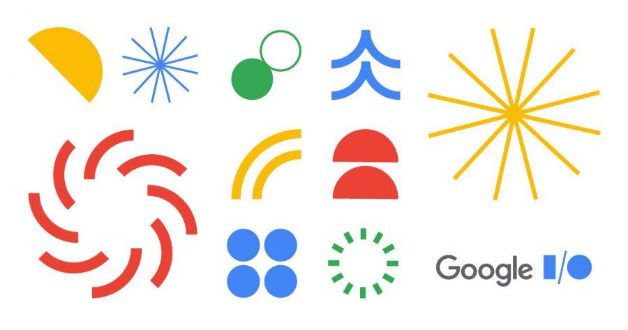 10 ý tưởng Event Marketing từ các công ty hàng đầu thế giới. Ảnh 3.