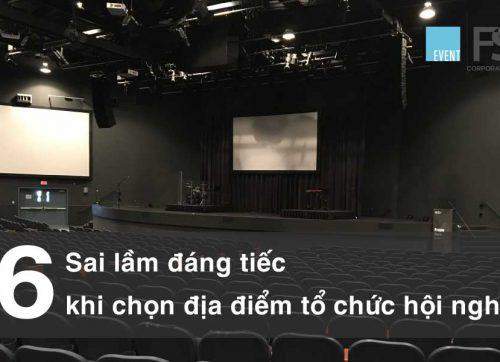 6-sai-lam-dang-tiec-khi-chon-dia-diem-to-chuc-hoi-nghi-1