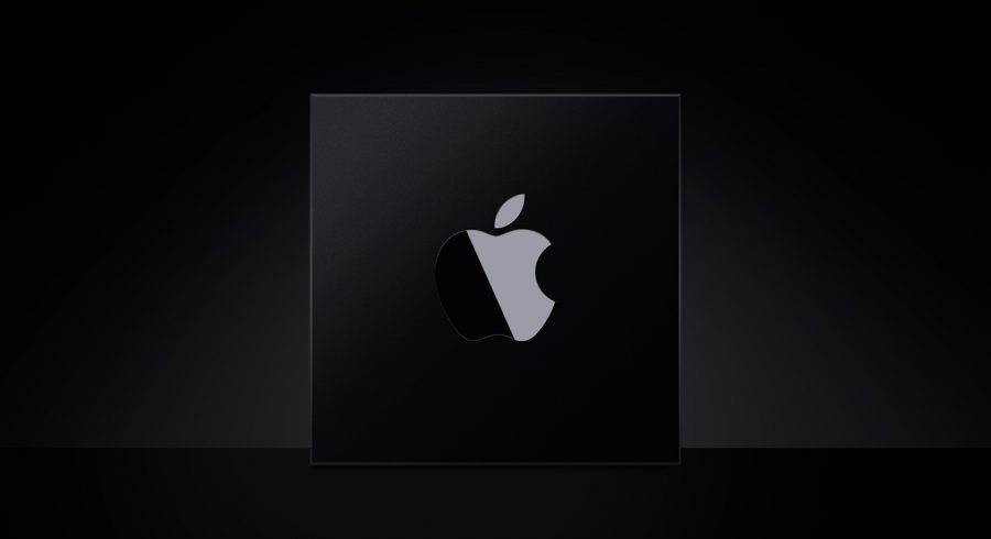 Siêu phẩm nào sẽ được ra mắt tại sự kiện của Apple ngày 17/11 sắp tới