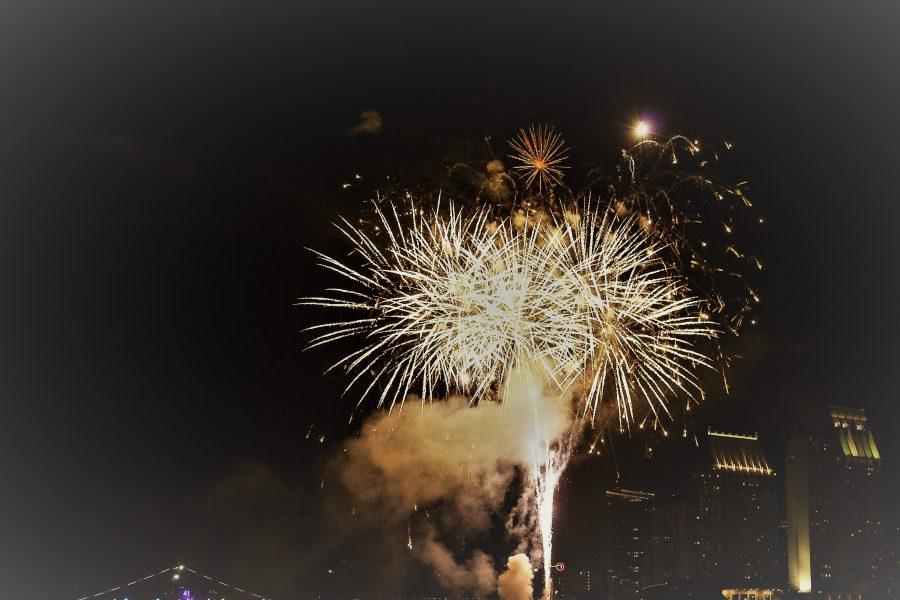Các doanh nghiệp có nên tổ chức Year End Party cuối năm nay