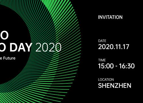 oppo-to-chuc-su-kien-cong-nghe-inno-day-2020-he-lo-ba-xu-huong-cong-nghe-moi-1