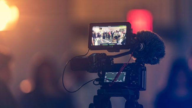 Livestream sẽ trở thành xu hướng dẫn đầu trong thời gian tới - Ảnh 3.