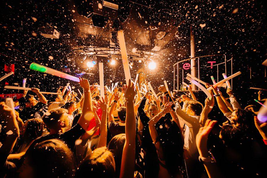 5 Sai lầm phổ biến khi tổ chức year end party cho công ty. Ảnh 1.