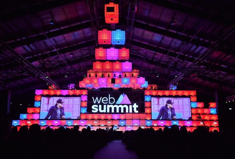 Hội nghị công nghệ lớn nhất châu Âu sẽ trở lại dưới dạng sự kiện trực tiếp vào năm 2021