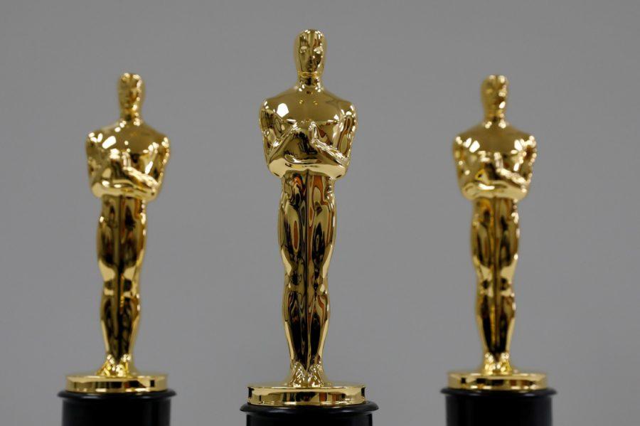 Lễ trao giải Oscar 2021 sẽ diễn ra bình thường và được truyền hình trực tiếp