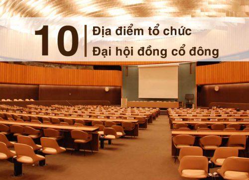 top-10-dia-diem-to-chuc-dai-hoi-dong-co-dong-cho-doanh-nghiep-tai-tp-hcm-1